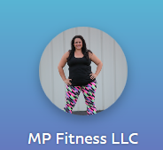 Screenshot-2018-2-1 Pay MP Fitness LLC using PayPal Me.png